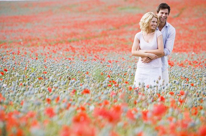 31st wedding anniversary