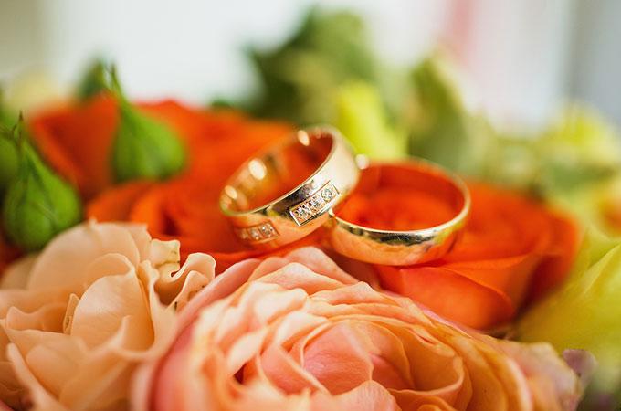 69th wedding anniversary