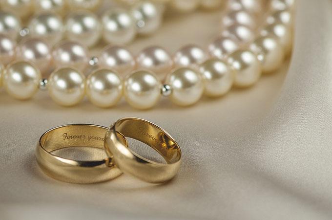 82nd wedding anniversary