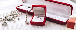The diamond anniversary, 60th anniversary