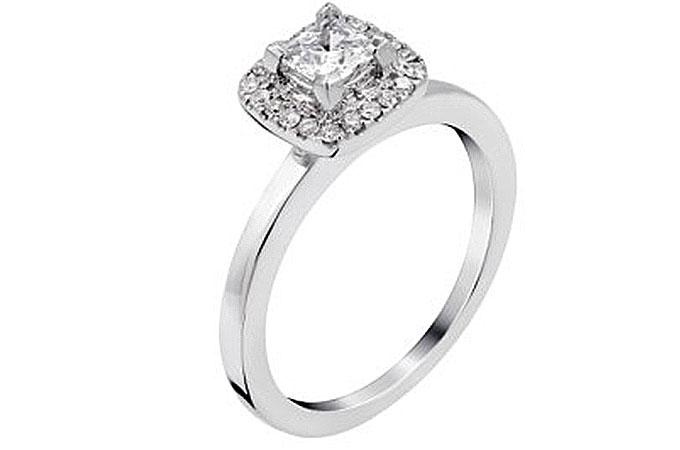 70th wedding anniversary, the Platinum anniversary