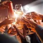 Alternative ways to celebrate your wedding anniversary